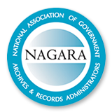 The Official NAGARA Logo